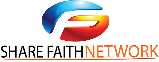 SHARE FAITH NETWORK