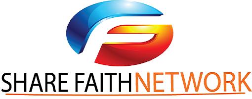 SHARE FAITH NETWORK